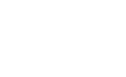 Ontario East Economic Development