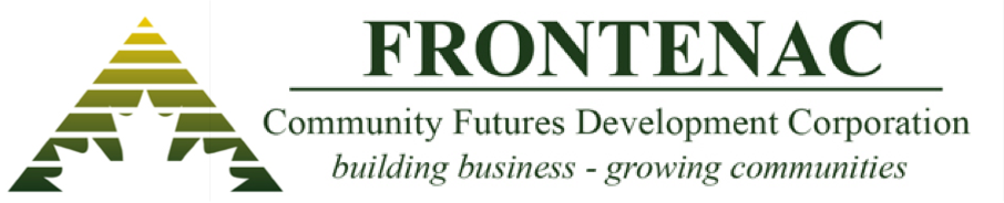 Frontenac Community Futures Development Corporation